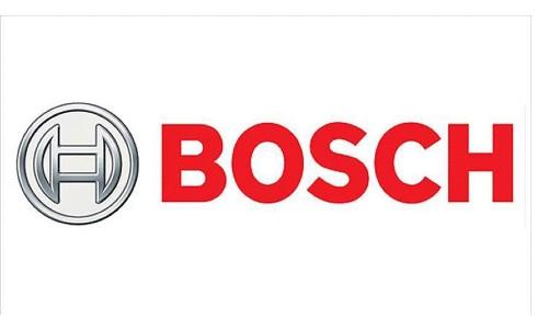 Bosch Kombi Klima Düzce Teknik Servis