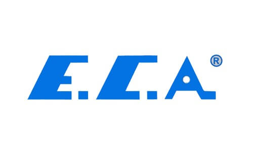 Düzce ECA E.C.A. Kombi Klima Yetkili Servisi Düzce