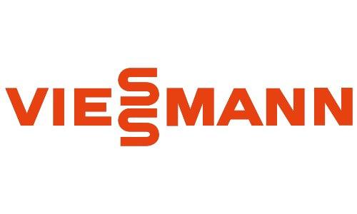 Düzce Viessmann Kombi Klima Yetkili Servisi Düzce
